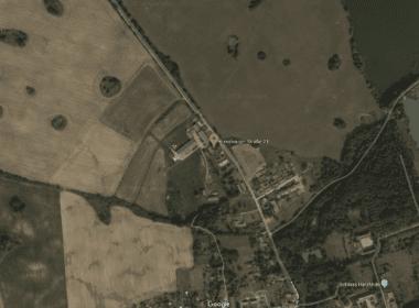 Herzfelde BA2 - Bildschirmfoto-2018-10-30-um-09.17.54.png