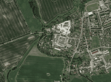 Dorf Mecklenburg DM 3 - Bildschirmfoto-2018-10-30-um-09.24.53.png