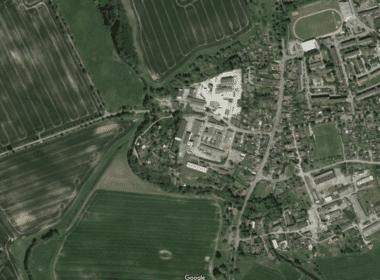 Dorf Mecklenburg - Dorf-Mecklenburg.png