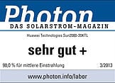 Photovoltaik 3.0