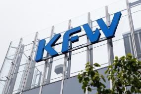 Finanzierung & KfW Kreditbank für Wiederaufbau (KfW)