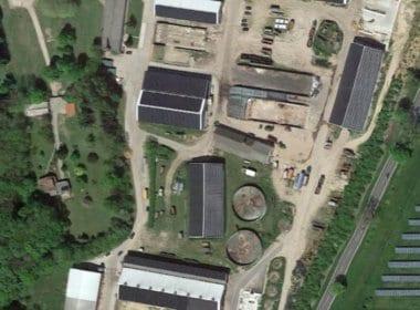 Steinhausen - Luftbild.jpg