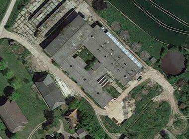Rehna Photovoltaik Anlage kaufen - Luftbild-Rehna.jpg