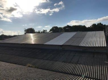 Starkow – Photovoltaik Anlage - Starkow-vor-Baubeginn.jpg