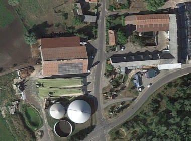 Hohengöhren 692,27 kWp – Solaranlage kaufen und Steuern sparen - Luftbild.jpg