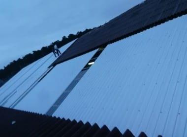 Hohengöhren 692,27 kWp – Solaranlage kaufen und Steuern sparen - Dachsanierung-kostenlos-durch-Solaranlagen-in-Deutschland-1.jpg
