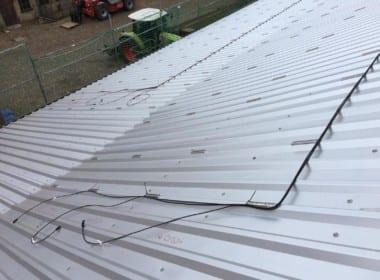 Kläden Photovoltaik kaufen - Dachsanierung-kostenlos-mit-photovoltaik-abfindung-sparen.jpg