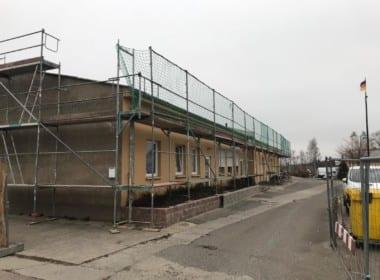 Dorf Mecklenburg - Direktinvestition-Solaranlage-in-Deutschland-mit-steuerersparnis.jpeg