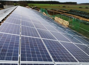 Kläden Photovoltaik kaufen - Kläden-Halle-6-fertig.jpg