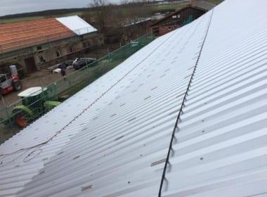 Kläden Photovoltaik kaufen - Kostenloses-Dach-SunShineEnergy-Solardirektinvestment.jpg