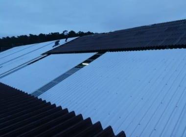Hohengöhren 692,27 kWp – Solaranlage kaufen und Steuern sparen - Neues-Dach-kostenlos-steuern-sparen-mit-PV-abschreibung-sichern.jpg