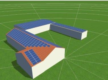 245,58 kWp Photovoltaik Anlage kaufen in Wertlau - Wertlau-SunSHine-Energy-PV-Anlage-planung.jpg