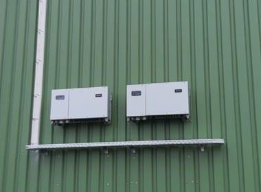 Kläden Photovoltaik kaufen - b9b7499d-8705-43d8-b7d2-08693b76dc63.jpg