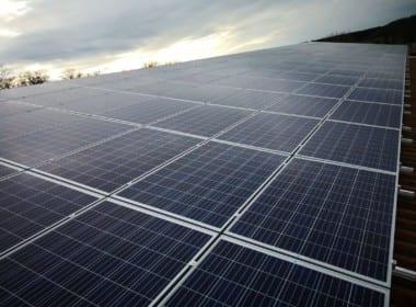 Kläden Photovoltaik kaufen - f46a7ec6-8db6-4ae3-a9d3-210082e5b594.jpg