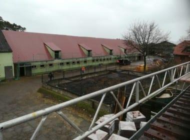 Hohengöhren 692,27 kWp – Solaranlage kaufen und Steuern sparen - 29e70ec9-c6ca-41a0-b96f-7f171927fb0e.jpg