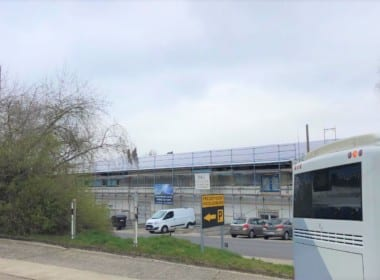 Dorf Mecklenburg DM 3 - Abfindung-Photovoltaik.jpeg