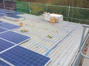 Teistungen - Abfindung-sparen-durch-solaranlage-dachfläche-kostenlos-sanieren.jpg