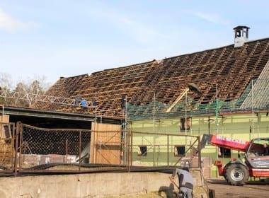 Hohengöhren 692,27 kWp – Solaranlage kaufen und Steuern sparen - Abfindung-sparen-mit-Solar.jpg
