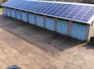 Teistungen - Abfindung-versteuern-photovoltaik.jpg