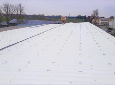 Dorf Mecklenburg - Dach-renovieren.jpeg