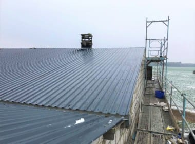Starkow – Photovoltaik Anlage - Dachfläche-NEu-kostenlos.jpeg