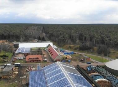 Hohengöhren 692,27 kWp – Solaranlage kaufen und Steuern sparen - Dachfläche-renovieren.jpg