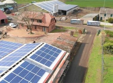 Hohengöhren 692,27 kWp – Solaranlage kaufen und Steuern sparen - Dachrenovierung-ostenlos.jpg