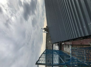 Dorf Mecklenburg - Dachsanierung-Asbest-SunShine-Energy.jpg
