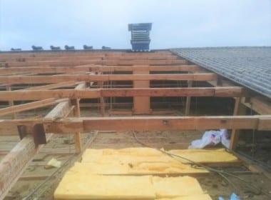 Starkow – Photovoltaik Anlage - Dachsanierung-Photovoltaik.jpeg