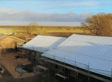 Kläden Photovoltaik kaufen - Dachsanierung-Zuschuss.png
