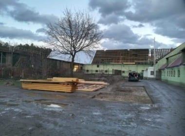 Hohengöhren 692,27 kWp – Solaranlage kaufen und Steuern sparen - Dachsanierung-kostenlos.jpg