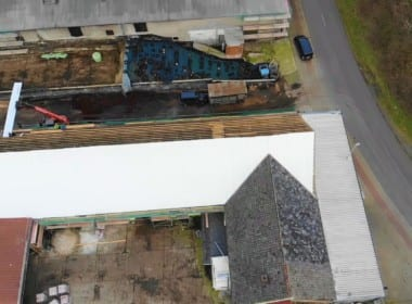 Hohengöhren 692,27 kWp – Solaranlage kaufen und Steuern sparen - Dachsanierung-kostenlos-PAchtzahlung.jpg
