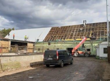 Hohengöhren 692,27 kWp – Solaranlage kaufen und Steuern sparen - Geld-mit-Dachfläche-verdienen.jpg