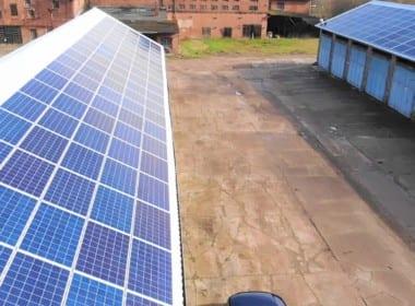 Teistungen - Kaufen-Solaranlage.jpg
