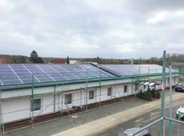Dorf Mecklenburg - Kaufenn-Solarananlage.jpg