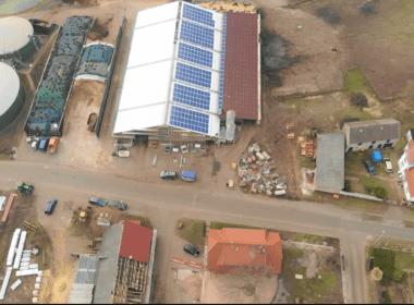 Hohengöhren 692,27 kWp – Solaranlage kaufen und Steuern sparen - Luftbild-1.png