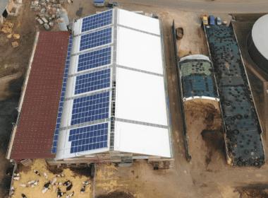 Hohengöhren 692,27 kWp – Solaranlage kaufen und Steuern sparen - Luftbild1-1.png