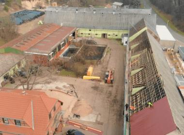 Hohengöhren 692,27 kWp – Solaranlage kaufen und Steuern sparen - Luftbild2-1.png