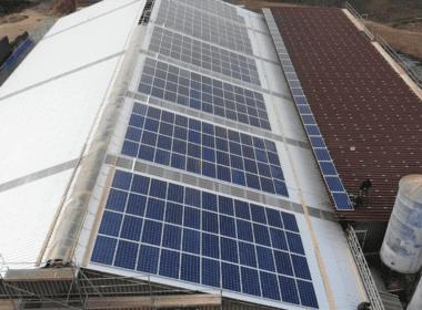 Hohengöhren 692,27 kWp – Solaranlage kaufen und Steuern sparen - Luftbild4-1.png