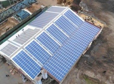Hohengöhren 692,27 kWp – Solaranlage kaufen und Steuern sparen - Photovoltaik-TurnKey.jpg