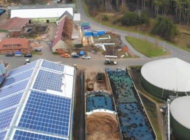 Hohengöhren 692,27 kWp – Solaranlage kaufen und Steuern sparen - Photovoltaik-TurnKey-Investition.jpg