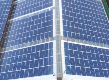 Hohengöhren 692,27 kWp – Solaranlage kaufen und Steuern sparen - Photovoltaik-TurnKey-Investment.jpg