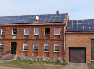 Kläden Photovoltaik kaufen - Photovoltaik-kaufen-1.jpg