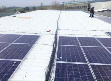Dorf Mecklenburg - Photovoltaik-kaufen.jpeg