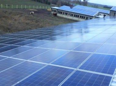 Herzfelde BA1 - Photovoltaik-kaufen.jpg