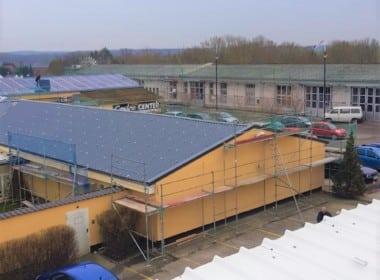 Dorf Mecklenburg - Photovoltaikanlage-kaufen.jpeg