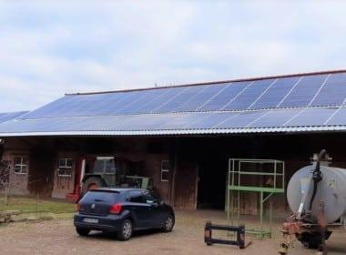 Kläden Photovoltaik kaufen - Photovoltaikanlage-kaufen.jpg