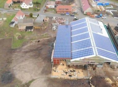 Hohengöhren 692,27 kWp – Solaranlage kaufen und Steuern sparen - Photovoltaikanlage-schlüsselfertig-kaufen.jpg