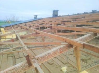 Starkow – Photovoltaik Anlage - Renovierung-Dachfläche.jpeg