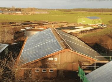 Kläden Photovoltaik kaufen - Solar-kaufen.png
